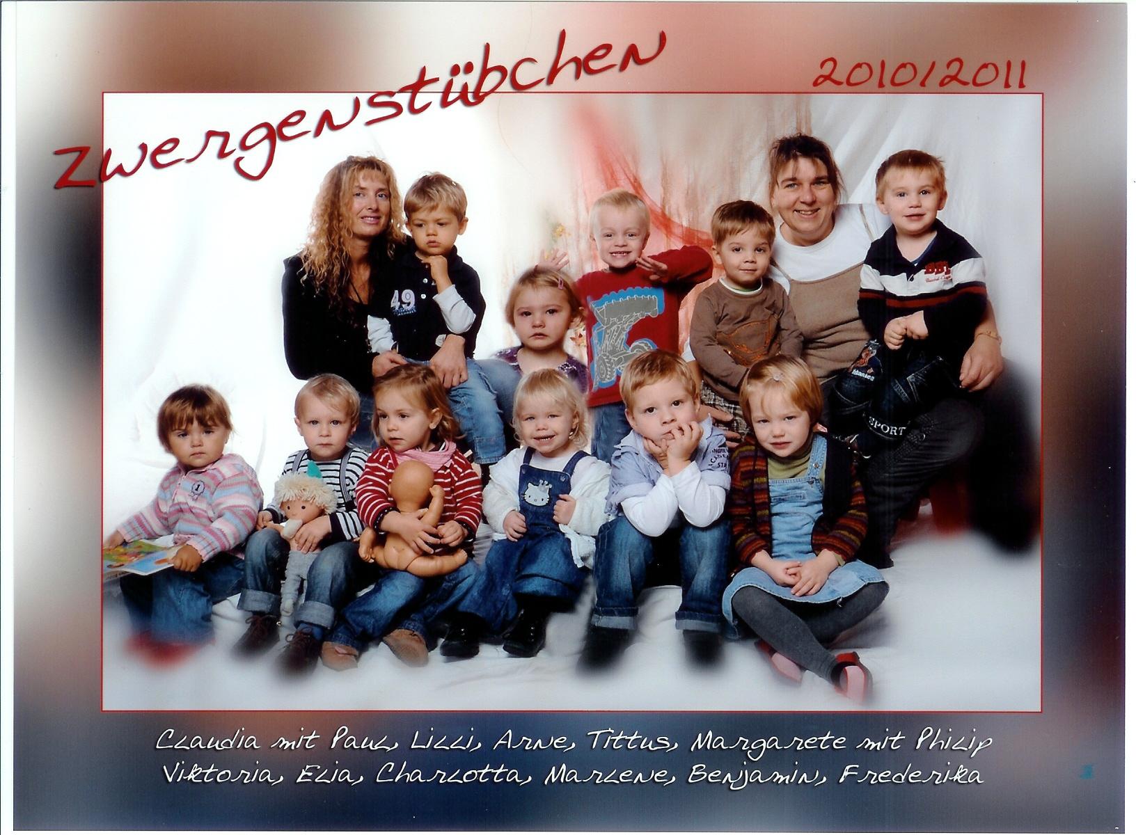 Gruppenbild-2010